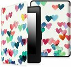 Ultra Slim Lightweight Shell Case Cover for All-New Amazon Kindle Paperwhite 6""