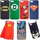 DC Comics iPhone 5 / 5s Case Batman / Superman / Green Lantern - New + Official