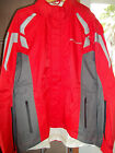 BMW RainLock Jacket
