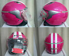 CASCO MOTO-SCOOTER LS2 OF