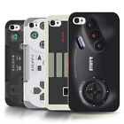 STUFF4 Phone Case/Back Cover for Apple iPhone 4/4S /Games Console