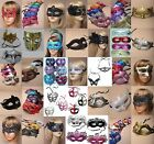 party masks bulk