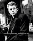 Poster James Dean - dream