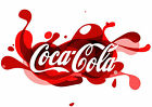 Coca Cola Coke Giant Poster - A0 A1 A2 A3 A4 Sizes £7.0  on eBay