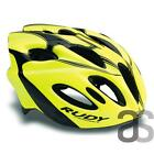 RUDY PROJECT SNUGGY CASCHETTO CICLISMO HL47220