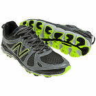 Men's New Balance MT 810v2 All-terrain trail running shoe MT810MY2