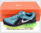 Nike Wmns Air Max 2014 Green Silver Lime Reflect 621078-302 US 6~8.5 running