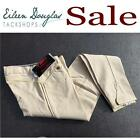 TBK WOMENS MICROFIBRE ATLANTIS BREECHES BEIGE **ALL SIZES** JODHPURS LADIES REDU