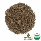 Certified Organic Valerian Root Valeriana Officinalis Dried Herb From 1-16 oz