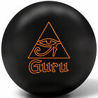 Radical GURU Bowling Ball NIB 1st Quality