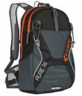 CUBE 2015 Pure 14 Cycling Backpack Helmet Carrier & Hydration System Compatible