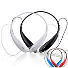 For iPhone Samsung HTC LG Wireless Bluetooth Universal Stereo Headset HBS-800
