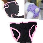 Clean Pet Dog Health Physiological Cottoon Pant Adjustable Puppy Supply Diaper