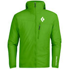 BLACK DIAMOND Men's Alpine Start Hoodie
