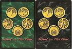 Various L5R Cards - Gold Edition 1 - 106 - Pick card Legend of Five Rings