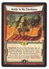 Various L5R Cards - Wrath of the Emperor 45-93 - Pick card Legend of Five Rings