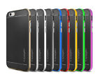 "Funda carcasa compatible iPhone 6 PLUS + de 5,5"" NEO HYBRID varios colores"