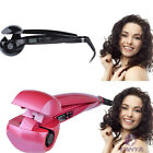 Liquid crystal Automatic Curlers LCD Curls Artifact Hairdressing Perm Curl Secre