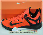2015 Nike Zoom Hyperrev EP Bright Crimson Black 705371-601 US 8~12 Basketball