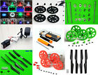 Gears propeller led light bearings tool Compatible with Parrot AR.Drone 2.0 &1.0