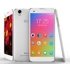 "Pre sale Elephone G7 Smartphone Android 4.4 MTK6592M 5.5"" Octa core 1.4GHz ATT"