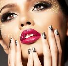 INCOCO Nail Polish Applique 16 Double-Ended Strips - FREE SHIPPING!