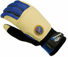 Aftco Bluefever Wiremax Glove! CHOOSE YOUR SIZE