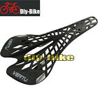 Light Weight VERTU CCAV S Mountain Cycling Bike Bicycle Hollow Out Seat Saddle M