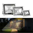 10/20/30W IP65 Classic LED SMD Floodlight Security Flood Light Outdoor Lamp