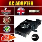 Genuine Original Dell 19.5v 6.7a PA4e Laptop Power Supply AC Adapter Charger for