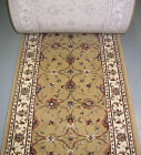 """109339 - Rug Depot Hall and Stair Runner Remnants - 31"""" W..."""