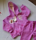 disney princess tracksuit