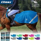 Harrison Howard Horse Exercise sheet rug Polar Fleece lined Waterproof Free P&P