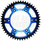 Supersprox Rear Stealth Sprocket For KTM SX 150 2008 - ON SX 125 1991 - ON