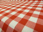 cheap gingham fabric