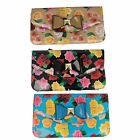 LADIES ELLA FLORAL BAGS