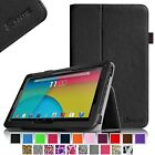 "For Dragon Touch A1/A1X/A1X Plus,Tagital T10,NeuTab N10 10.1"" Tablet Case Cover"