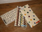 Emma Bridgewater Paper Guest Towels All Designs You Pick