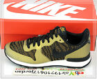 2015 Nike Wmns Internationalist KJCRD Gold Black 718671-700 us 6~8.5 Running
