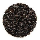 Premium Niger Seed *ALL AMOUNTS* Nijer N...