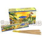 Satya Nag Champa Natural Incense Sticks 15g Packs Multi Quantity Listing