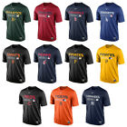 2015 MLB Mens Authentic Collection Dri-Fit Legend Team Issue T-Shirt