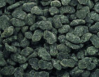 Aroma Salmiak Licorice Sugared Frogs in Bulk  Made in Sweden Many Options