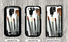 FASHION MAKEUP BRUSH CASE FOR SAMSUNG GALAXY S3 S4 NOTE 3 -hx4z