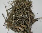 KALAMEGH, Androgaphis paniculata, Indian Raw & Whole Herbs