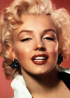Marilyn Monroe A3 A4 POSTER   retro vintage Gift