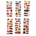 Mattel Disney Pixar Cars 2 Other Characters Spielzeug Autos 1:55 Neu Lose #3