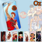SLAMDUNK Cover for Samsung Galaxy Note 3, Quality Painted Case WeirdLand