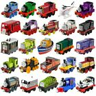 Mattel Thomas and Friends Take N Play Thomas Engine and Train (Select your item)