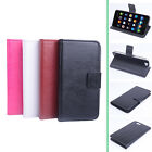 Stylish High Quality Durable Flip Case Cover Pouch For Elephone P5000 Smartphone